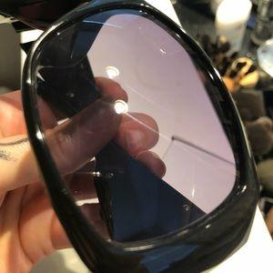 Dior Accessories - Dior sunglasses.